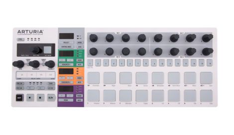download_1985_Arturia_beatstep_pro_01