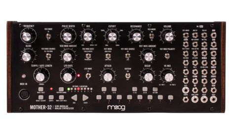 download_2255_moog_mother_32_01