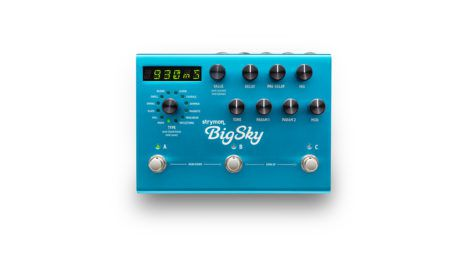 download_2662_strymon_big_sky_reverb_01