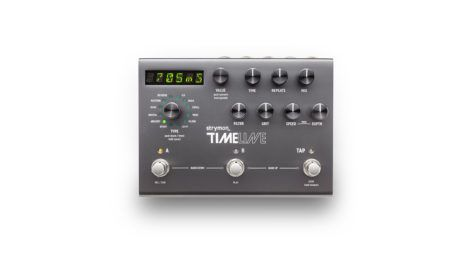 download_2665_strymon_timeline_01