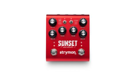 download_2672_strymon_sunset_01