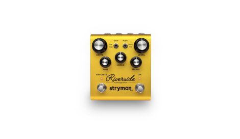 download_2675_strymon_riverside_01