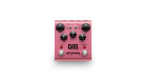 download_2678_strymon_DIGdelay_01
