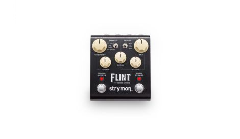 download_2687_strymon_flinttremolo_01