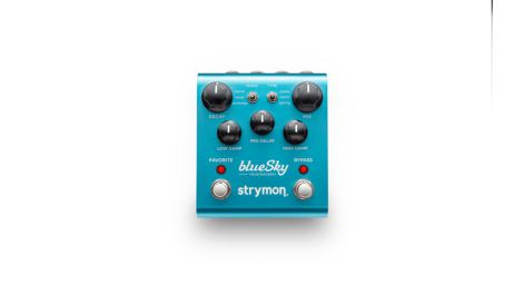 download_2690_strymon_bluesky_reverb_01
