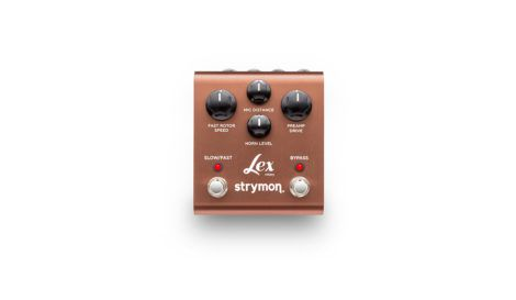 download_2693_strymon_lex_01