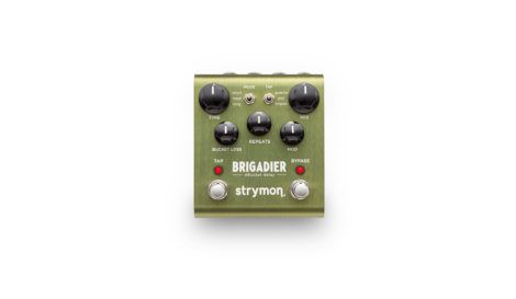download_2696_strymon_brigadier_01