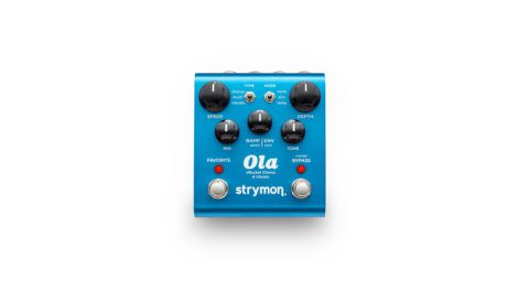 download_2699_strymon_ola_01