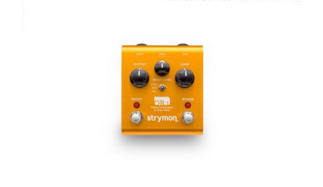 download_2705_strymon_ob1_01