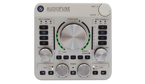 download_2760_arturia_audiofuse_silver_01