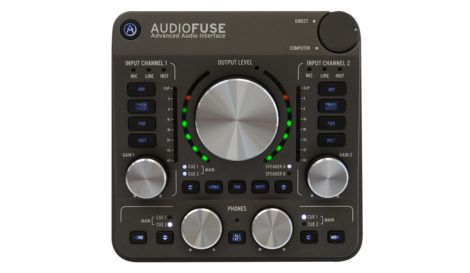 download_2764_arturia_audiofuse_grey_01