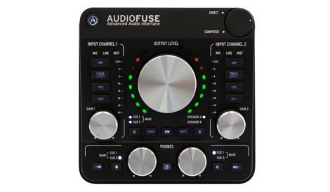 download_2769_arturia_audiofuse_black_01