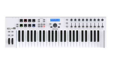 download_2909_arturia_keylab_essential_49_01