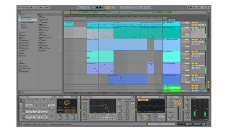 download_2998_ableton_10_upgrade_04