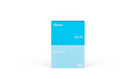 download_3087_ableton_10_standard_02