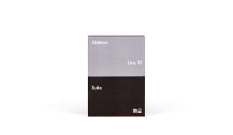 download_3092_ableton_live10_suite_02