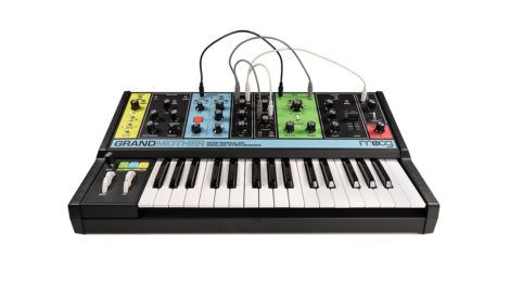 download_3213_moog_grandmother_01