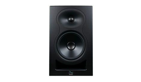download_3379_kali_audio_LP_6_01