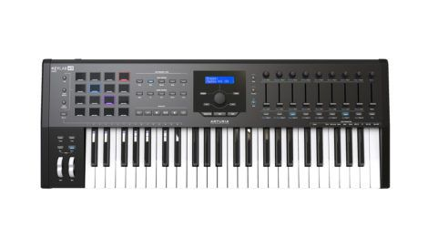 bundle_3229_arturia_keylab_49_mk2_black_01