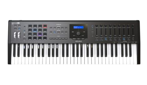 bundle_3229_arturia_keylab_61_mk2_black_01