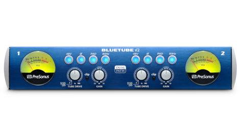 download_2312_presonus_bluetube_01 (1)