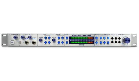 download_2318_presonus_central_Station_01