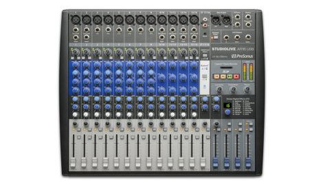 download_2932_presonus_ar_16_01