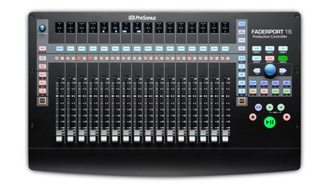 download_3050_presonus_faderport16_01