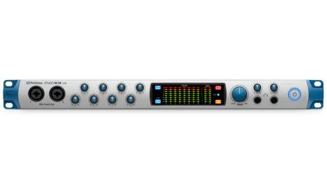download_3166_presonus_studio_1824_01