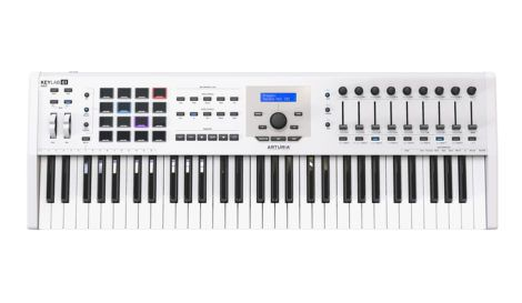 download_3222_arturia_keylab_61_mk2_01