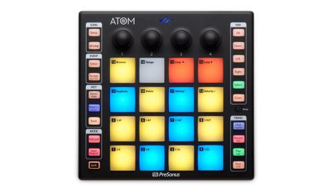 download_3362_presonus_atom_01