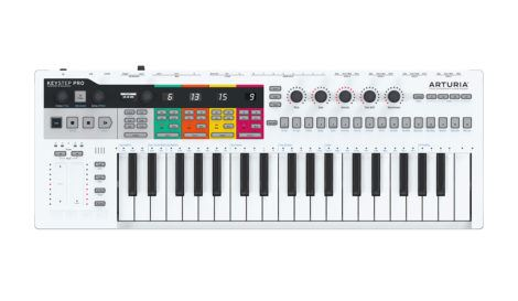 download_3752_Keystep_pro_front